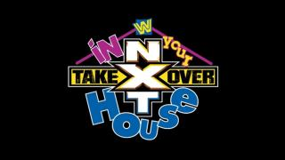 NXT TakeOver: In Your House Announced For June 7