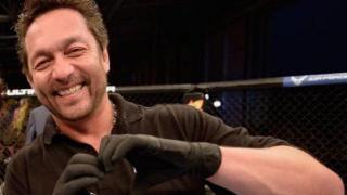 Reactions To Mario Yamasaki's Terrible Non-Stoppage At UFC Belem