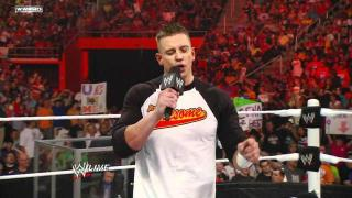 Alex Riley Explains Not Taking Bookings Since WWE
