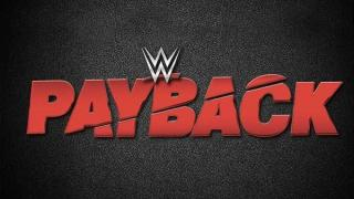 WWE Payback Tonight: Coverage Reminder, Final Card & Betting Odds (SPOILERS)