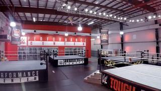 Top Japanese Female Wrestler Among Try-Outs At WWE Performance Center This Week