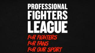 Live Coverage & Discussion For PFL 10 Tonight At 7pm EST.