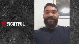 Patricio Freire Says He'll Finish Emmanuel Sanchez at Bellator 209 & Wants To See Jose Aldo In Bellator