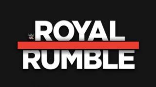 Updated List Of Male And Female 2018 Royal Rumble Entrants