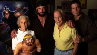 Jim Cornette Says Randy Savage's Father Was Notoriously Cheap