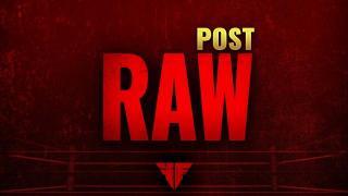 WWE Monday Night Raw 3/26/18 | Fightful Wrestling Podcast | Road To WrestleMania!!