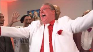 Exclusive: Bruce Prichard Talks Reconnecting With People At 25th Anniversary Of Raw