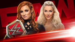 Becky Lynch & Charlotte Flair In Tag Action, Asuka vs Natalya, Rey Mysterio & More Set For 11/18 Raw