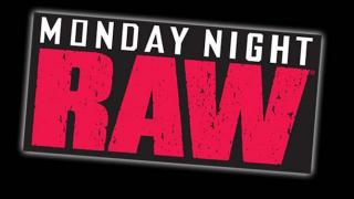 Fightful.com Wrestling Podcast: WWE Raw Review 2/5/18, Mysterio, Jordan, Elimination Chamber Qualifiers
