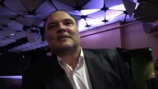 Exclusive: Richard Schaefer Reveals Nonito Donaire's Journey To The WBSS