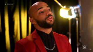 Ricochet Didn't Think He And Adam Cole Would Make It To NXT