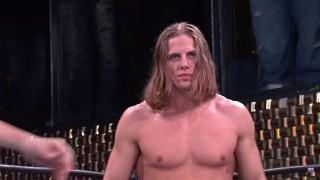 Triple H: Matt Riddle 'Brings A Lot To The Table' And Has 'Matured'