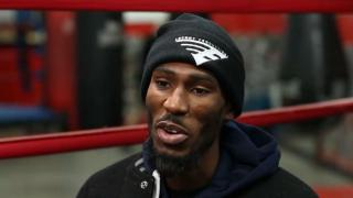 Exclusive: Robert Easter Jr. Talks Mikey Garcia Fight, If It's The Biggest Fight Of His Career