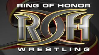 Ring of Honor Episode 305 KUSHIDA vs Jay White for the ROH Television Title & More!