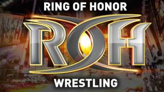 ROH 16th Anniversary Full Show Review | Fightful.com Wrestling Podcast | Results, Recap, More