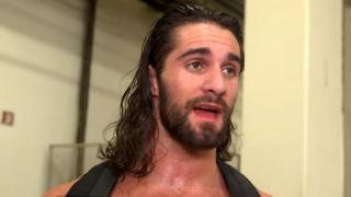 Seth Rollins Becomes Two-Time Intercontinental Champion At WWE SummerSlam