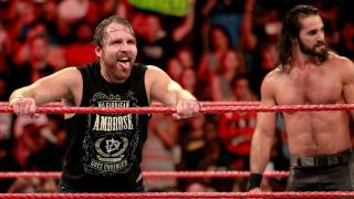 Fightful.com Podcast (8/14): WWE Raw, Summerslam Preview And Predictions, Ric Flair