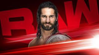Seth Rollins Sermon, Tag Team Match Announced For 2/17 WWE Raw
