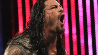 Fightful.com Podcast (9/19): Monday Night Raw Full Show Reaction, Cage Match, Cruiserweights