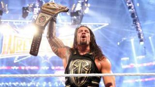 WWE Issues Statement On Illnesses, Kurt Angle WWE Return