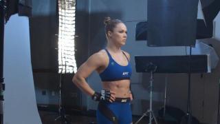 Fightful MMA Podcast at (10/18): SRS & Lynch On Cyborg, Gustafsson, Derrick Lewis, Khabib, Rousey