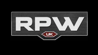 RevPro Announces Tag Team Tournament; Winners To Face IWGP Tag Team Champions At NJPW Royal Quest
