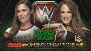 WWE Money In The Bank 2018 Full Show Review | Fightful Wrestling Podcast | Recap Results, Rousey