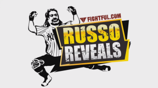 Vince Russo Talks About Why Test And Billy Gunn's Singles Push Never Worked Out