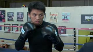 Ryota Murata, Daigo Higa, Ken Shiro To Defend World Titles On Big April Event In Japan