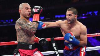 What Is Next For Sadam Ali After Retiring Miguel Cotto?