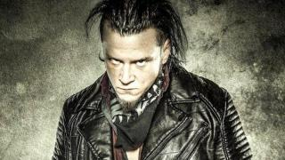 Exclusive: Sami Callihan Discusses Evolving Wrestling Scene Outside WWE