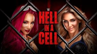 Fightful.com Podcast (10/30): WWE Hell In A Cell Results, Reaction, Recap, Women's Main Event