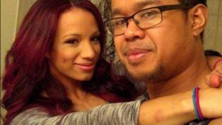 Sasha Banks Publicly Confirms Her Marriage For The First Time, Reason For Secret Wedding