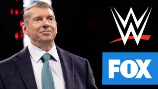WWE Fox Smackdown Live RightsFeeStravaganza Compilation Podcast!
