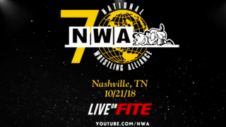NWA 70th Anniversary Show Fight Size: Jazz Calls Out The NWA Worlds Champion, Shannon Moore And Crazzy Steve Appear, More