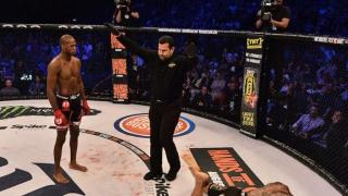 Are Tournaments An Easy MMA Answer To Gain Masses?