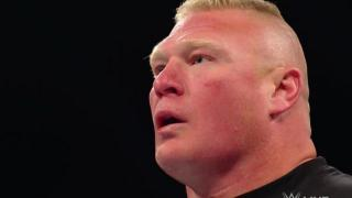 Fightful.com Podcast (9/11): WWE Raw Reaction, Recap, Asuka, Cena vs. Braun, Jordan vs. Reigns, Lesnar
