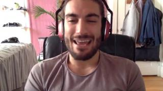 Fightful MMA Podcast (4/4): Elias Theodorou's UFC 210 preview, Bellator Recap and more