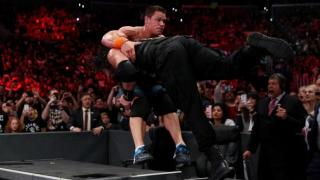 Fightful.com Podcast (9/24): WWE No Mercy Results Reaction, Lesnar - Braun, Cena - Reigns, More!