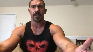 EC3 Remembers Getting Heat For Cheating In NXT Segment With Daniel Bryan