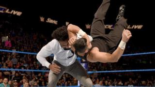 WWE Smackdown Live Review 11/28/17 | Fightful.com Podcast | Owens vs. KO, Heel Turns, More!