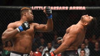 Fightful Podcast | UFC 218, TUF 26 Finale, Bellator 189 Recap, Review, Results!