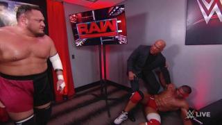 Fightful Podcast: WWE Raw Review 12/4/17 | BROKEN MATT HARDY RETURNS