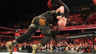 Sean Ross Sapp's WWE Raw Match Ratings, Podcast Notes For 12/11/17