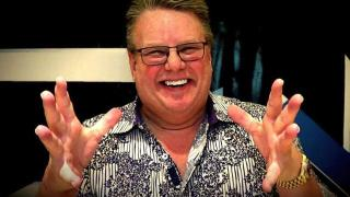 Exclusive: Bruce Prichard Talks Coming Back To Raw, If Vince McMahon Has Heard Of His Impressions