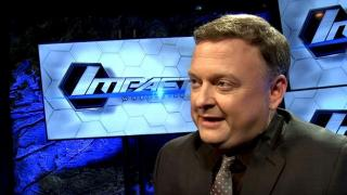 Backstage News And Reactions On Jeremy Borash Leaving Impact For WWE