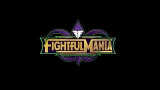 Fightful Select Preview: Q&A Podcast!