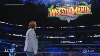 WWE Smackdown Live Full Show Review 3/20/18 | Fightful Wrestling Podcast | Daniel Bryan Cleared