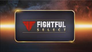 Fightful Select WWE NXT - 205 Live Review 7/11 | FREE PREVIEW