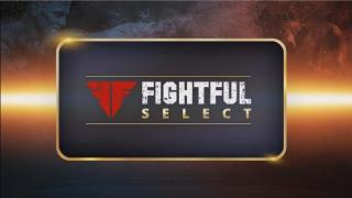 FREE SHOW: Fightful Select Q&A Podcast w/ Sean Ross Sapp (11/1)